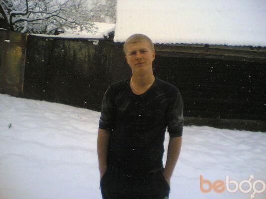 Фото мужчины Артур, Могилёв, Беларусь, 26
