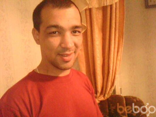 Фото мужчины Дмитрий, Петропавловск, Казахстан, 30