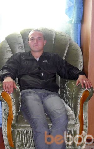 Фото мужчины kok1989, Петропавловск, Казахстан, 28