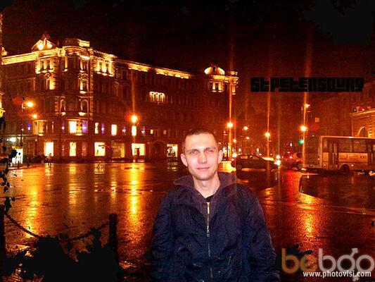 Фото мужчины Eddy, Стерлитамак, Россия, 30