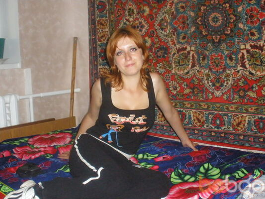 Фото девушки Ольчик, Симферополь, Россия, 28