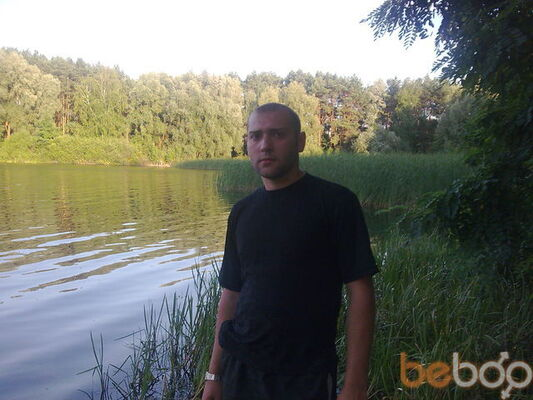 Фото мужчины Питерский, Харьков, Украина, 31
