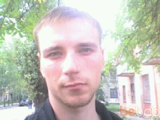 Фото мужчины sergik, Кривой Рог, Украина, 32