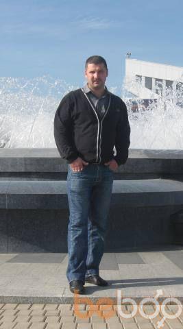 Фото мужчины Дима, Москва, Россия, 34
