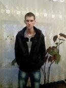 Фото мужчины сергей, Кашира, Россия, 30