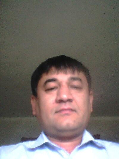 Фото мужчины мурад, Караганда, Казахстан, 40