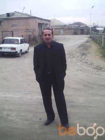 Фото мужчины hakob, Тутаев, Россия, 36