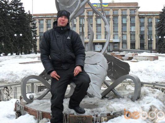Фото мужчины reanimator, Ясиноватая, Украина, 26