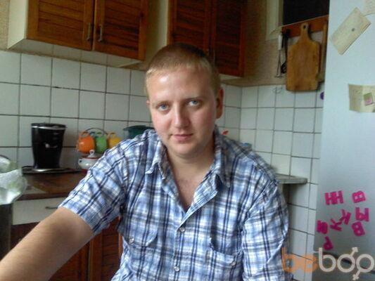 Фото мужчины Малыш, Гомель, Беларусь, 34