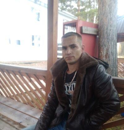 Знакомства Брянск, фото мужчины Николай, 40 лет, познакомится для флирта, любви и романтики, cерьезных отношений
