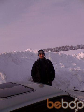 Фото мужчины xmen, Запорожье, Украина, 42