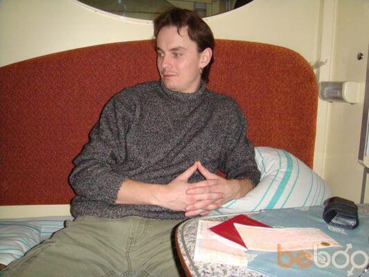 Фото мужчины Viktor, Москва, Россия, 39