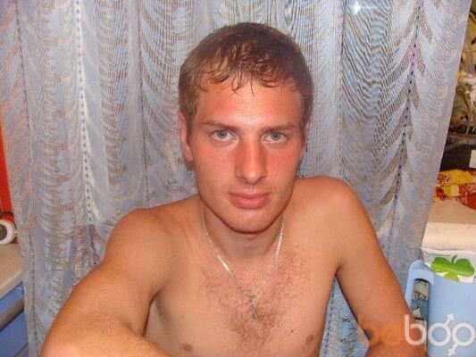 Фото мужчины viktor, Тюмень, Россия, 37
