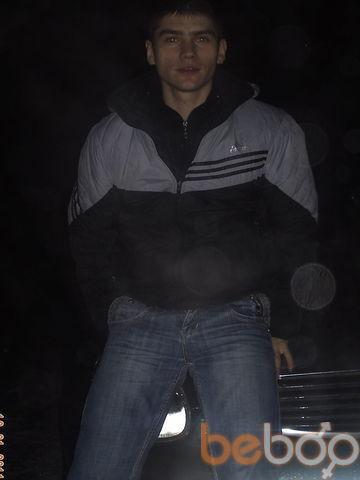 Фото мужчины sergey, Гомель, Беларусь, 28