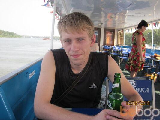 Фото мужчины Saint61, Ростов-на-Дону, Россия, 28