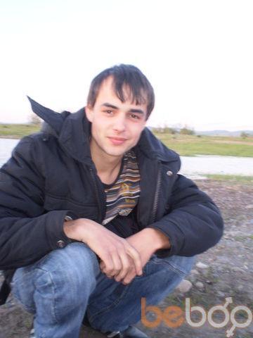 Фото мужчины adstr, Черногорск, Россия, 37