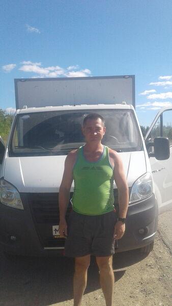 Фото мужчины Дмитрий, Самара, Россия, 38