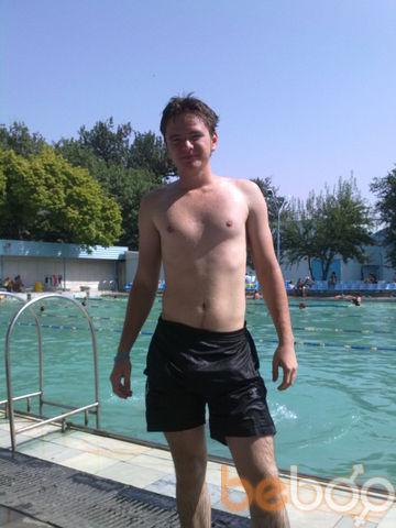 Фото мужчины Aleks_90, Ташкент, Узбекистан, 28