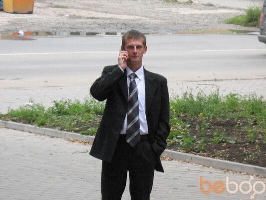 Фото мужчины grishch, Хмельницкий, Украина, 31