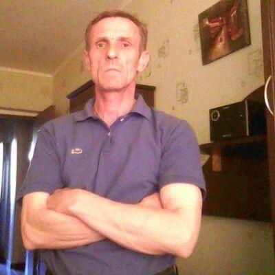 Фото мужчины Андрей, Брест, Беларусь, 48