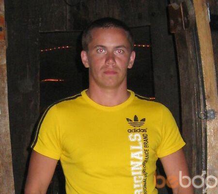 Фото мужчины ibus12, Гродно, Беларусь, 32