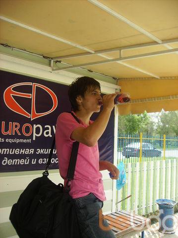 Фото мужчины korlate, Кишинев, Молдова, 24