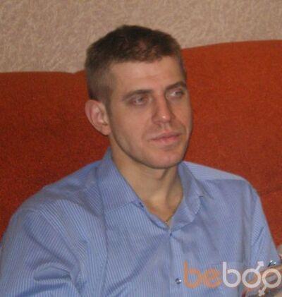 Фото мужчины vik_2011, Минск, Беларусь, 38