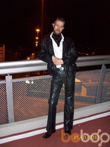 Фото мужчины doroda331, Montesilvano, Италия, 45