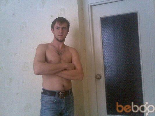 Фото мужчины omon26rus, Ставрополь, Россия, 32