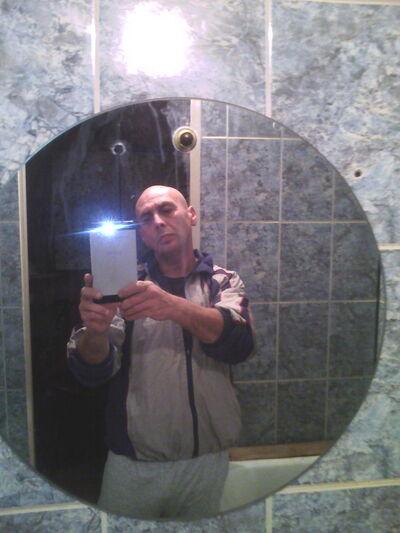 Фото мужчины Лёва, Кемерово, Россия, 49
