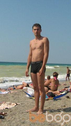 Фото мужчины дизертир, Минск, Беларусь, 31