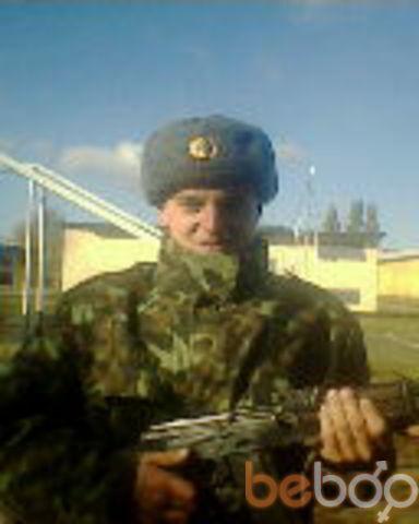 Фото мужчины Tosik, Броды, Украина, 27