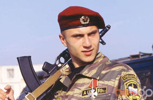 Фото мужчины шарим, Житомир, Украина, 30