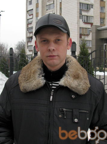 Фото мужчины Леон, Тирасполь, Молдова, 32