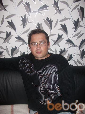 Фото мужчины georg, Kaufbeuren, Германия, 40