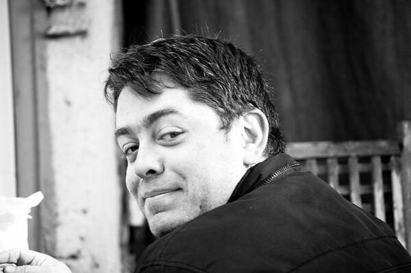 Фото мужчины Макс, Karmi'el, Израиль, 32