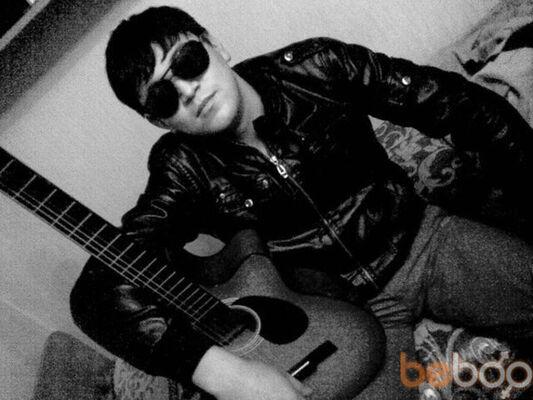 Фото мужчины Daniyar, Алматы, Казахстан, 27