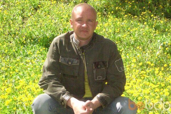 Фото мужчины winston, Гомель, Беларусь, 37