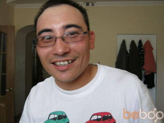 Фото мужчины Ангел Секса, Караганда, Казахстан, 33