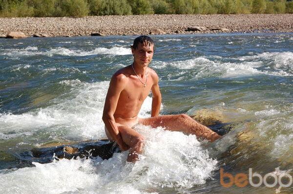 Фото мужчины Aleko, Усть-Каменогорск, Казахстан, 36