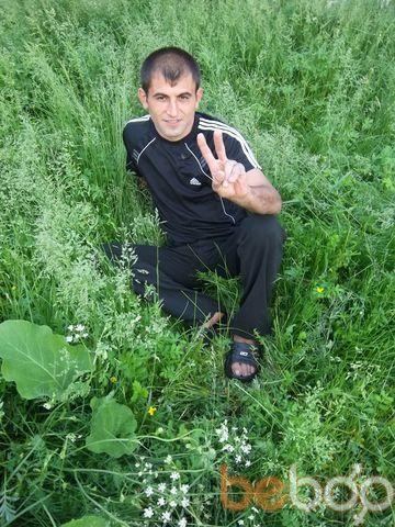 Фото мужчины АРМЕНЧИК, Заозерный, Россия, 38