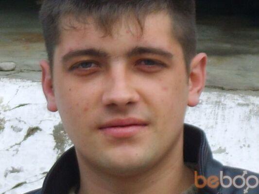 Фото мужчины Александр, Владимир, Россия, 32