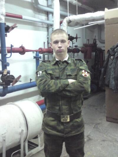 Фото мужчины маким, Благовещенск, Россия, 27
