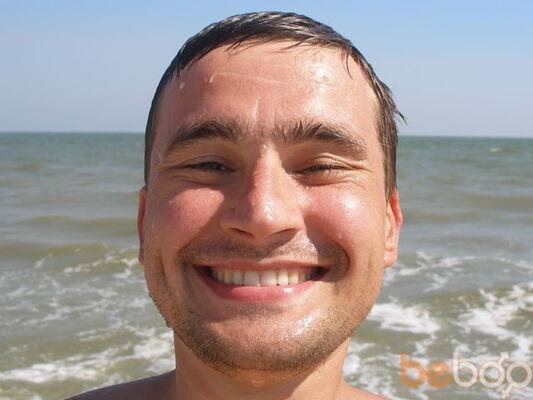 Фото мужчины dimach2008, Луганск, Украина, 36