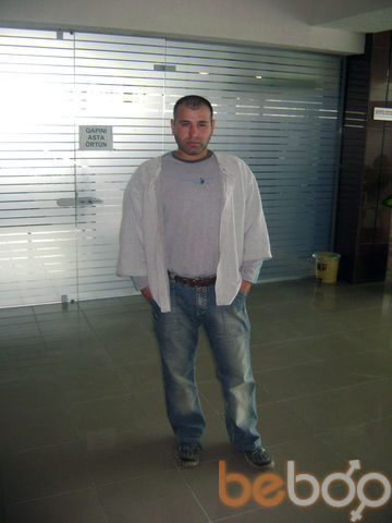 Фото мужчины Fazeel, Баку, Азербайджан, 40