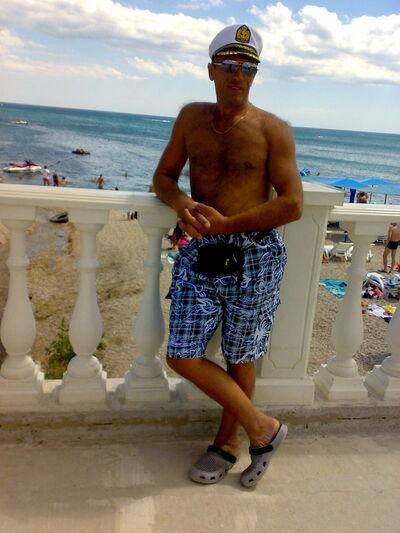 Фото мужчины Игорь, Днепропетровск, Украина, 51