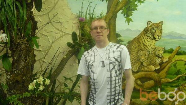 Фото мужчины alexsey4403, Сургут, Россия, 33