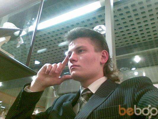 Фото мужчины Tulipa, Москва, Россия, 30