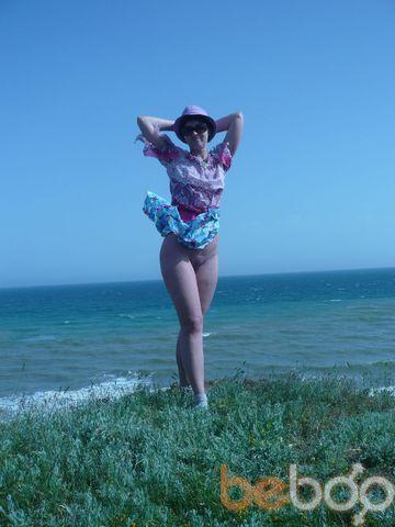 Фото девушки para_feo, Феодосия, Россия, 40