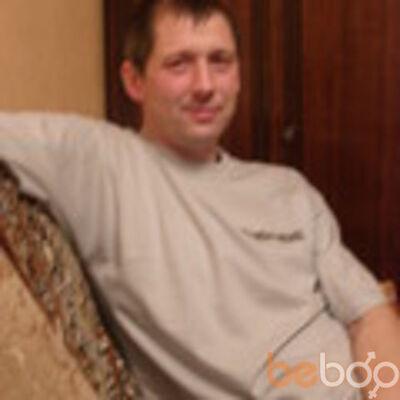 Фото мужчины andrey, Киев, Украина, 48